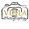 Viola.Photography profile image