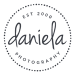 Daniela Photography profile image.