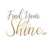 Find Your Shine Therapy profile image