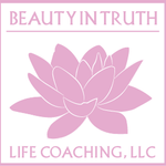 Beauty in Truth Life Coaching LLC. profile image.