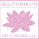 Beauty in Truth Life Coaching LLC. logo