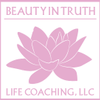Beauty in Truth Life Coaching LLC. profile image