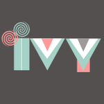 Ivy Design Solutions profile image.