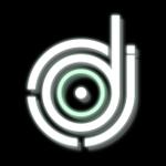 DJM Entertainment LLC  profile image.