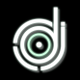 DJM Entertainment LLC  logo