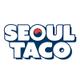 Seoul Taco logo