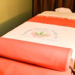 Somatic Massage Therapy, P.C. profile image.