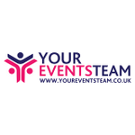 Your Events Team profile image.
