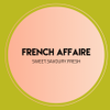 French Affaire profile image