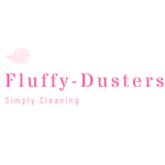 Fluffy-Dusters profile image.