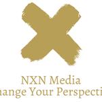 NXN Media profile image.