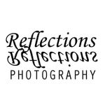 Reflections Photography profile image.