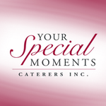 Your Special Moments Caterers profile image.