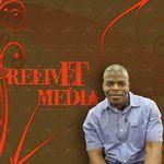 Relive it Media profile image.
