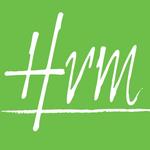 HVM Accountants & Auditors profile image.