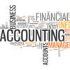 CKPS Consultants profile image
