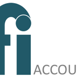 DFI Accounting profile image.