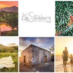 Kim Steinberg Art & Photography profile image.