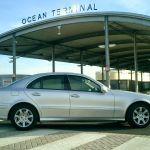 Imperial Cars Southampton Ltd profile image.