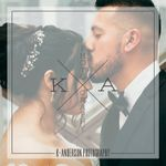 K-anderson Photography profile image.