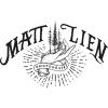 Matt Lien Photography profile image