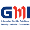 Guard Management Inc. profile image