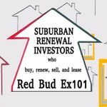 Red Bud EX101 LLC profile image.