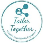 Tailor Together profile image.