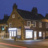 Stoneacre Properties profile image