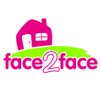 Face2Face Estate Agents profile image