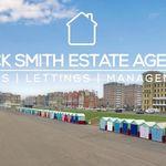 Jack Smith Estate Agents profile image.