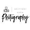 Brittany Voth Photography profile image