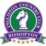 Ingliston Country Club  profile image.