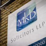 MKB Solicitors LLP profile image.