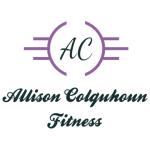 Allison Colquhoun Fitness profile image.