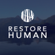 Restore Human logo