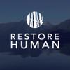 Restore Human profile image