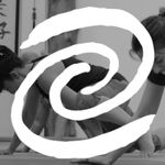 Vancouver Mind-Body Centre profile image.