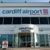 Direct Airport Travel Ltd  profile image