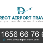 Direct Airport Travel Ltd  profile image.