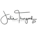 Julie Thurgood Photography profile image.