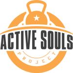 Active Souls Project profile image.