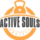 Active Souls Project logo