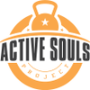 Active Souls Project profile image