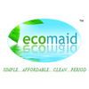 Ecomaids House Cleaning and Maid Services profile image