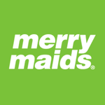 Merry Maids of Guelph profile image.