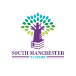 South Manchester Tuition profile image.