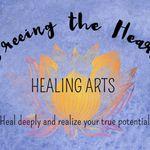 Jen Joseph Therapies profile image.