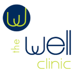Well Clinic profile image.