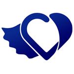 Relationship Hero profile image.